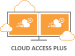 Cloud Access+