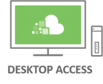 Desktop Access